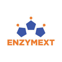 Enzymext