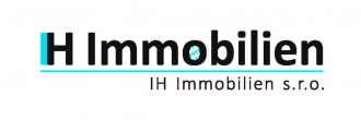 IH Immobilien